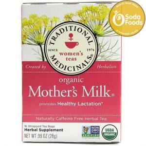 tra-loi-sua-mothers-milk-28g-hop-16-tui