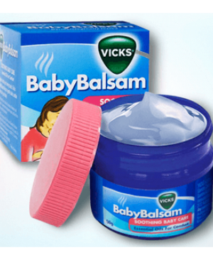 dau-giu-am-cho-be-vicks-baby-balsam-uc-630x700