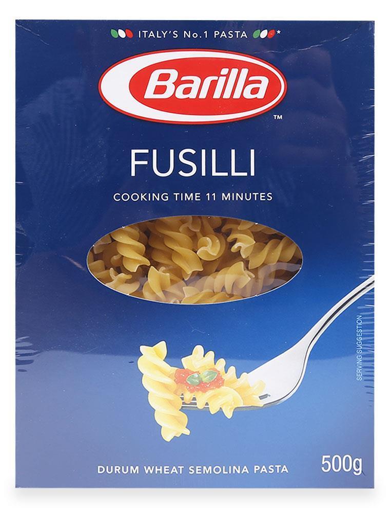 nui-barilla-xoan-fusilli-500g