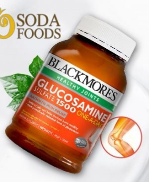 bo-xuong-khop-blackmores-glucosamine-1500mg-180v