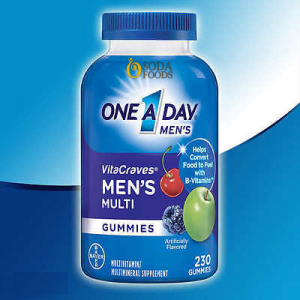 keo-vitamin-one-day-mens-vitacraves-gummies-230v