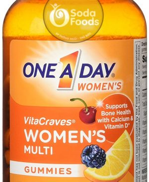 keo-vitamin-one-day-womens-vitacraves-gummies-230v