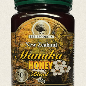 mat-ong-bee-products-mg-30-manuka-honey-500g
