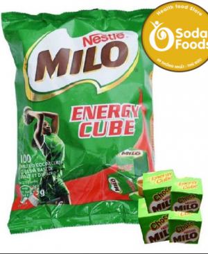 milo-dang-vien-energy-cube-thai-lan-100-vien