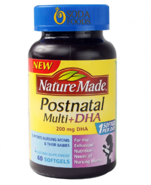 postnatal-multi-dha-cua-nature-made-60-vien-258486j18329