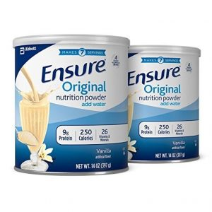 sua-ensure-original-powder-my