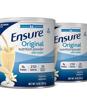 sua-ensure-original-powder-my