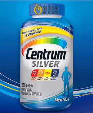 thuoc-bo-centrum-silver-men-50-250-vien