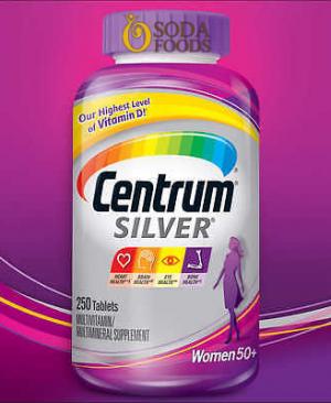 thuoc-bo-centrum-silver-women-50-250-vien