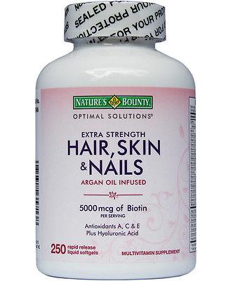 thuoc-natures-bounty-hair-skin-nails-5000-mcg-biotin