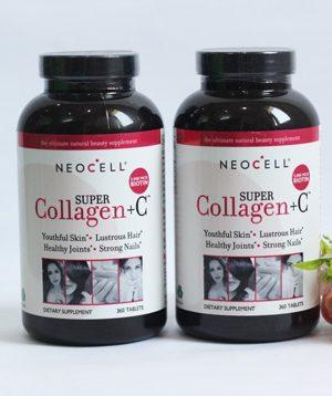vien-uong-neocell-biotin-super-collagen-c-360-vien (2)
