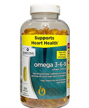 vien-uong-supports-heart-health-onega-3-6-9.2