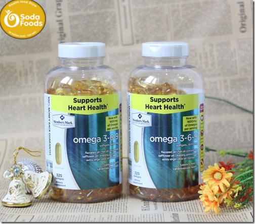 vien-uong-supports-heart-health-onega-3-6-9[1][2]
