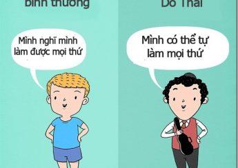 cach-day-con-cua-nguoi-Do-Thai-2[3]