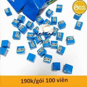 keo-sua-dang-vien-milk-cube-100-vien