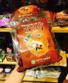tao-do-han-quoc-tao-kho-han-quoc-sodafoods