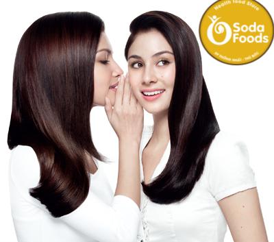 dau-goi-biotin-sodafoods-4