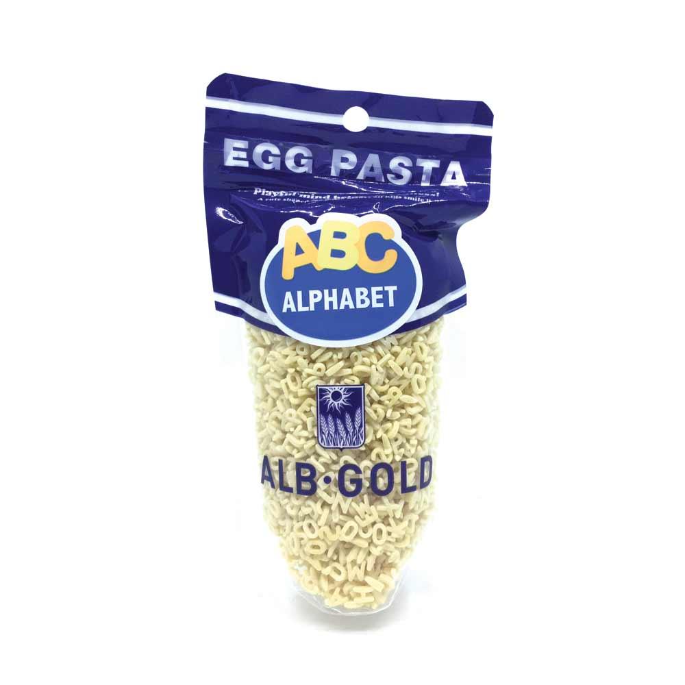 nui-trung-egg-pasta1