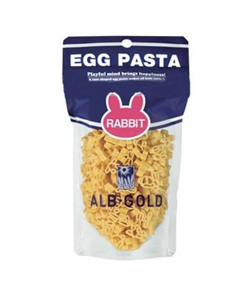 nui-trung-egg-pasta3