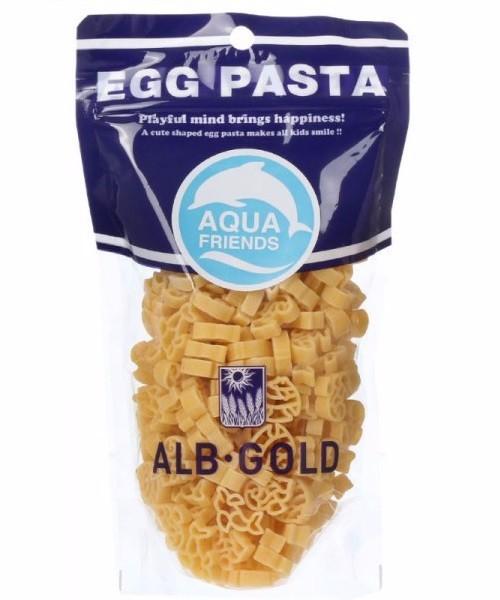 nui-trung-egg-pasta4
