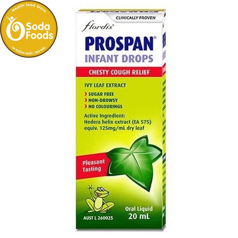 tinh-chat-thuoc-ho-prospan-uc-sodafoods (4)