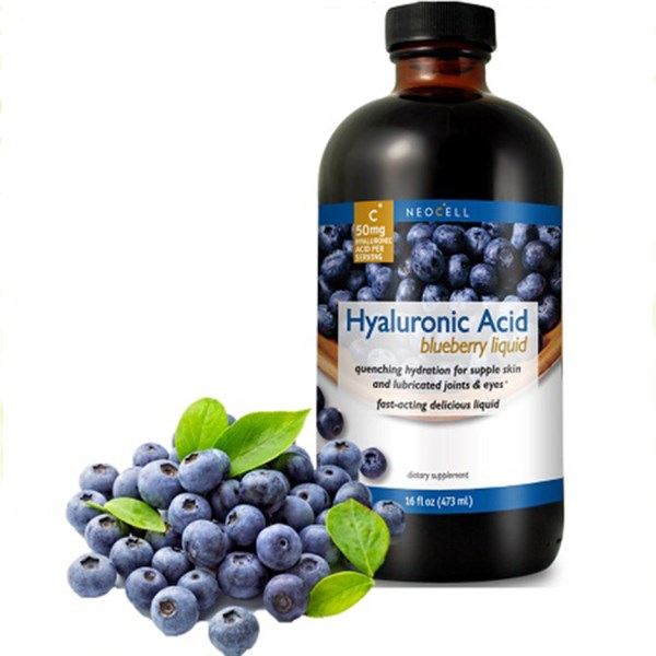 tinh-chat-nuoc-viet-quat-hyaluronic-acid-blueberry-liquid-50mg-neocell-5ab858f51231b-26032018092037