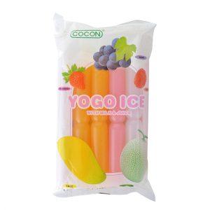 thach-yogo-ice-vi-trai-cay-450ml