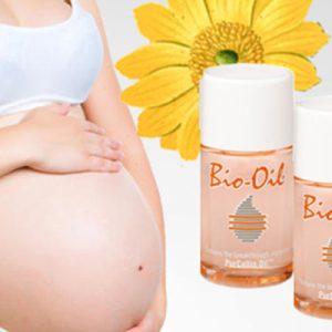 3 loại kem trị rạn da cho mẹ 100% thảo mộc giúp da nhanh chóng phục hồi