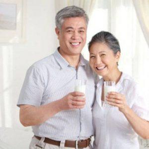 Cách pha Sữa Glucerna Úc – Cách dùng sữa Glucerna Úc 850g hiệu quả