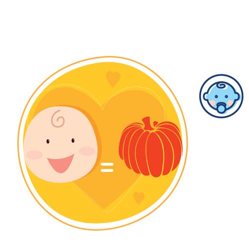 Sự phát triển của thai nhi tuần thứ 32