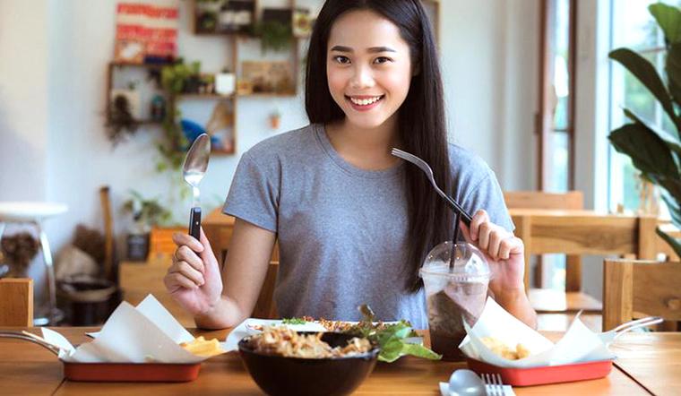 4 loại bánh quen thuộc không nên ăn vào buổi sáng kẻo hại sức khỏe