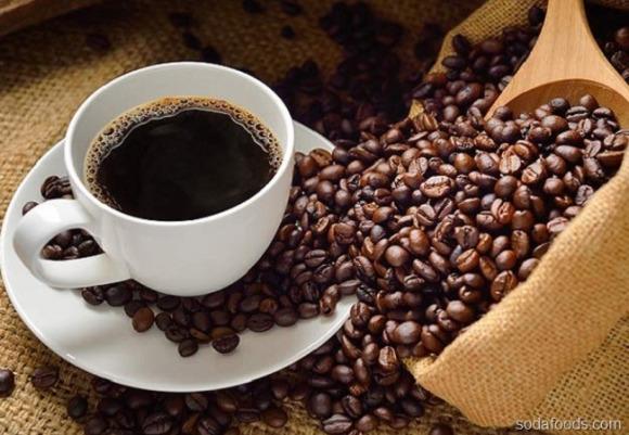 Cà phê pha sẵn rồi để qua đêm có uống được không?